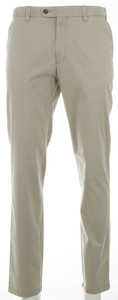 MENS Supima Cotton Easy Care Madison Zand