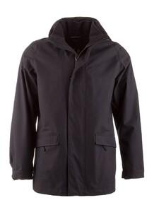Gant Manhattan Double Jacket Navy