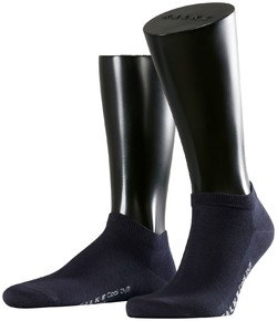 Falke Cool 24/7 Sneaker Socks Navy