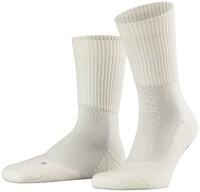 Falke Walkie Light Trekking Socks Gebroken Wit