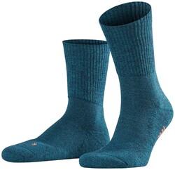 Falke Walkie Light Trekking Socks Sherwood