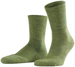 Falke Walkie Light Trekking Socks Wasabi