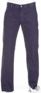 MENS Permacolor 5-Pocket Navy