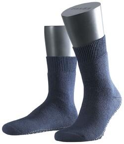 Falke Homepads Socks Marine