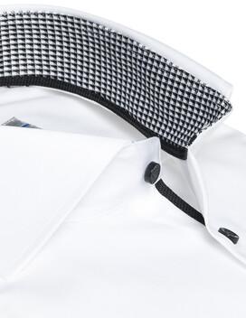 10 Redenen voor Strijkvrije Overhemden!