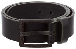 Brax Style Classic Belt Zwart