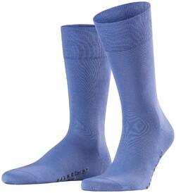 Falke Cool 24/7 Sokken Lavender