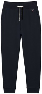 Gant The Original Sweat Pants Avond Blauw