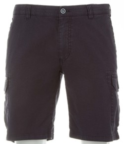 MENS Borneo Shorts Navy