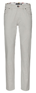Gardeur Bill 5-Pocket Structure Beige