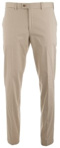 Hiltl Signature Essential Cotton Licht Beige