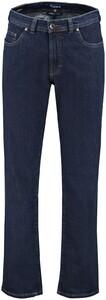 Gardeur Nevio 5-Pocket Jeans Navy