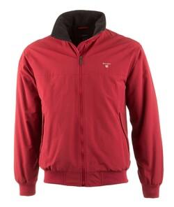 Gant Newport Jacket Rood