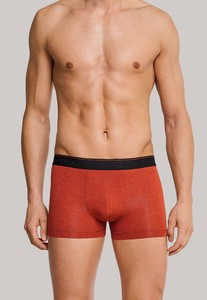 Schiesser Personal Fit Shorts Whisky