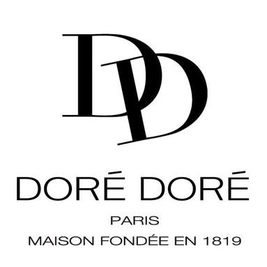 Verfijnde Doré Doré Kwaliteit