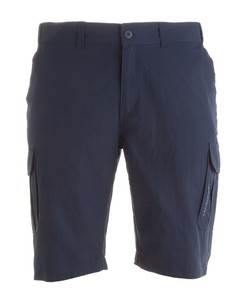 Tenson Tom Shorts Navy