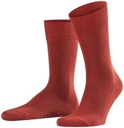 Falke Family Socks Bean