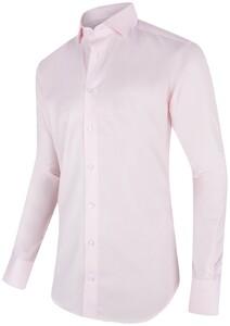 Cavallaro Napoli Nosto Pink Mouwlengte 7 Roze