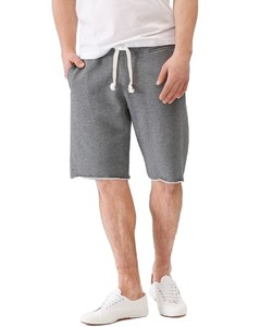 Maerz Sweat Lounge Mercury Grey