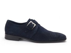 Greve Fiorano Top Navy