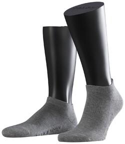 Falke Family Sneaker Socks Grijs
