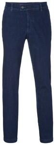 Brax Jim 316 Blauw-Blauw