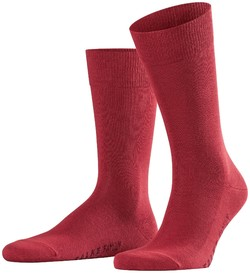 Falke Family Socks Ruby