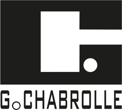 Verfijnde Chabrolle Accessoires