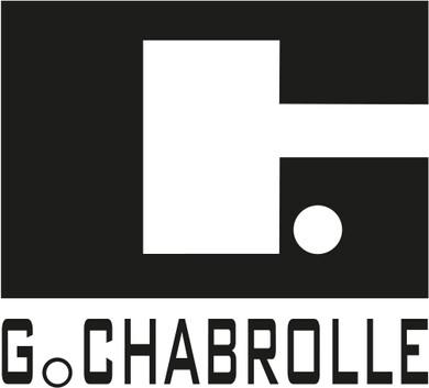 Verfijnde Chabrolle Accessoires