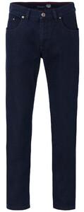 Gardeur Modern Fit Dark Jeans Dark Denim Blue