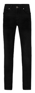 Gardeur Batu Jeans Diep Zwart