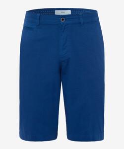 Brax Bari Bermuda Blue