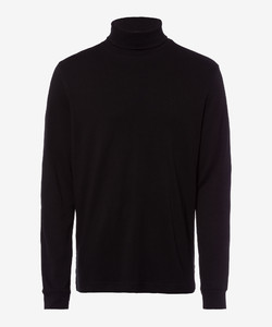 Brax Benno Pullover Black