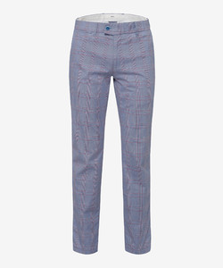 Brax Brax Fey Pants Blue