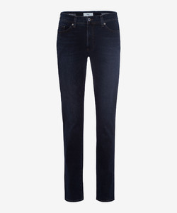 Brax Cadiz Blue Planet Jeans Blue Sea