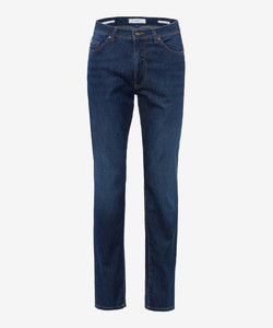 Brax Cadiz Blue Planet Jeans Blue Water