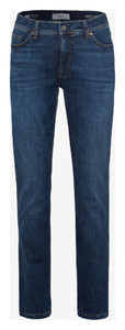 Brax Cadiz Blue Planet Jeans Lake Water