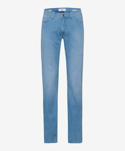 Brax Cadiz Blue Planet Jeans Light Water
