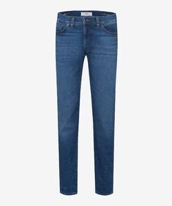 Brax Cadiz Blue Planet Jeans Ocean Water