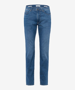 Brax Cadiz Blue Planet Jeans Ocean Water