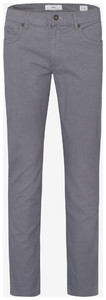 Brax Cadiz C Summerlook Broek Smoke