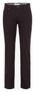 Brax Cadiz TC Pants Asphalt