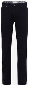 Brax Cadiz TC Pants Navy