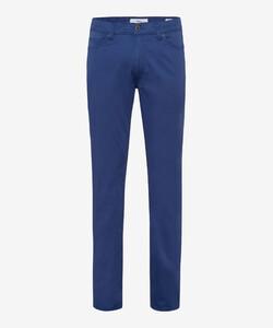 Brax Cadiz Ultra Pants Blue