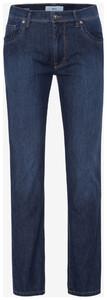Brax Cadiz Ultralight Jeans Dark Evening Blue