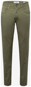 Brax Cadiz Ultralight Pants Green