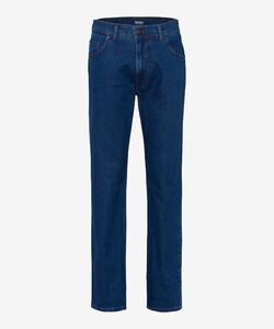Brax Carlos Jeans Regular Blue