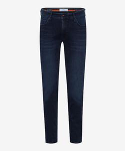 Brax Chris Jeans Midnight Blue Used