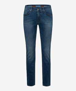 Brax Chris Jeans Vintage Blue Used