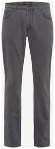 Brax Chuck C Pants Graphite Grey